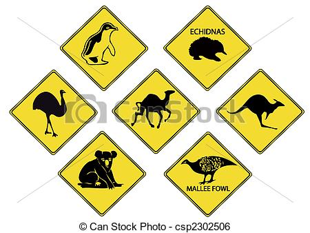 Australia Illustrations and Clip Art. 29,761 Australia royalty.