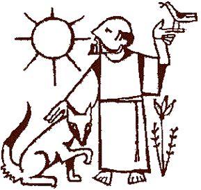 1000+ images about Saint Francis on Pinterest.