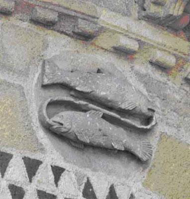 Pisces Sign: September 2008.