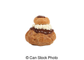 Profiterole Images and Stock Photos. 2,471 Profiterole photography.