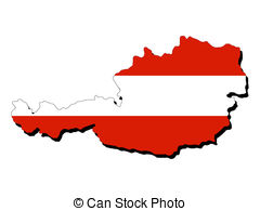 Austria Illustrations and Clip Art. 7,775 Austria royalty free.