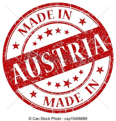 Made austria Illustrations and Clipart. 235 Made austria royalty.