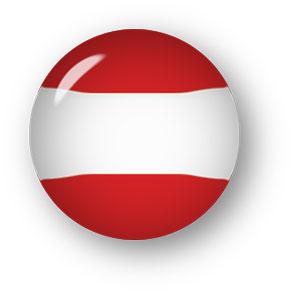 austrian flag clipart clipground