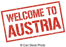 Welcome austria Illustrations and Clipart. 75 Welcome austria.
