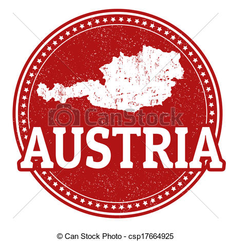 Austria stamp Illustrations and Clip Art. 432 Austria stamp.