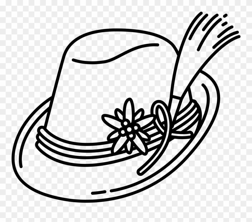 Filewikipedia15 Austria Hat.