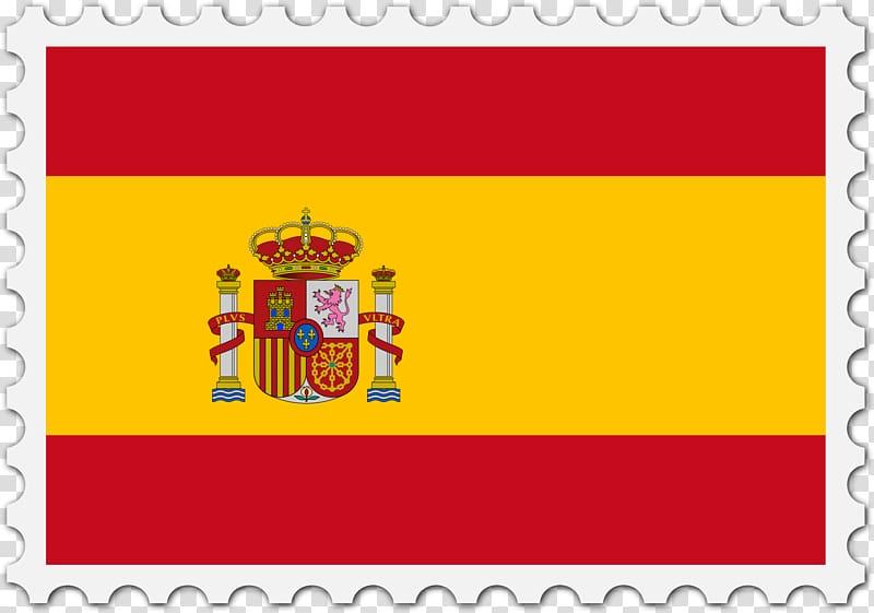 Flag of Spain Flag of Andorra Flag of Austria, flag of.