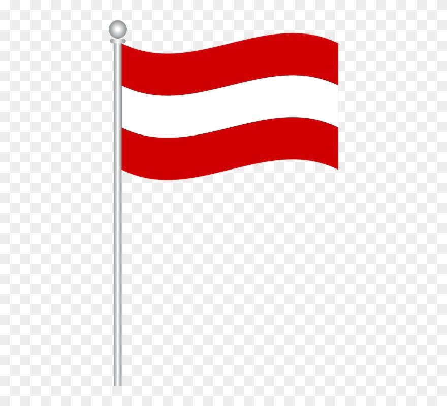 World Flags Clipart 24, Buy Clip Art.