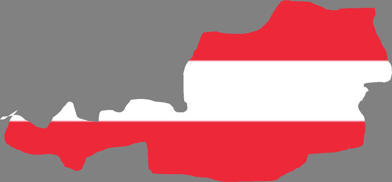 File:Austria flag map.png.