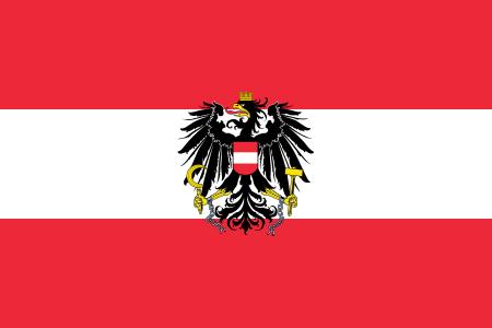 File:Flag of Austria (state).svg.