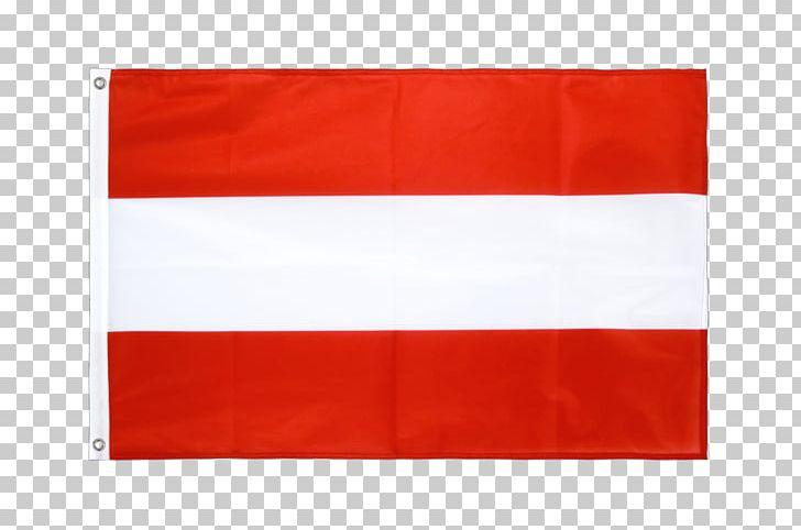 Flag Of Austria Signo V.o.s. United States PNG, Clipart, 2 X.