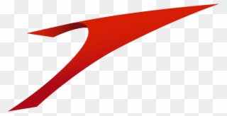 Austrian Airlines Logo Logok.