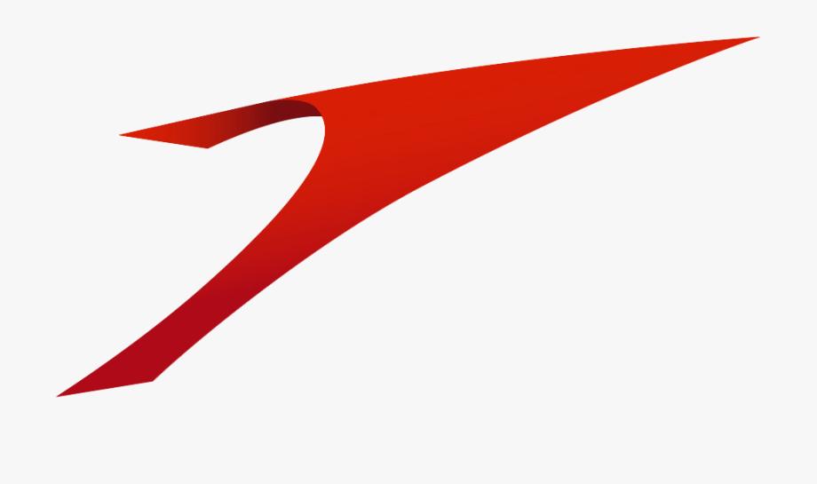 Austrian Airlines Logo Logok , Transparent Cartoon, Free.