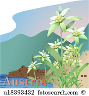 Austria Clipart Royalty Free. 3,233 austria clip art vector EPS.
