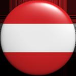 Free Animated Austria Flags.