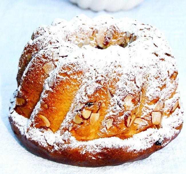 1000+ images about bundt & coffee cakes # 3 on Pinterest.