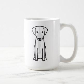 Austrian Shorthaired Pinscher Dog Cartoon Gifts on Zazzle.