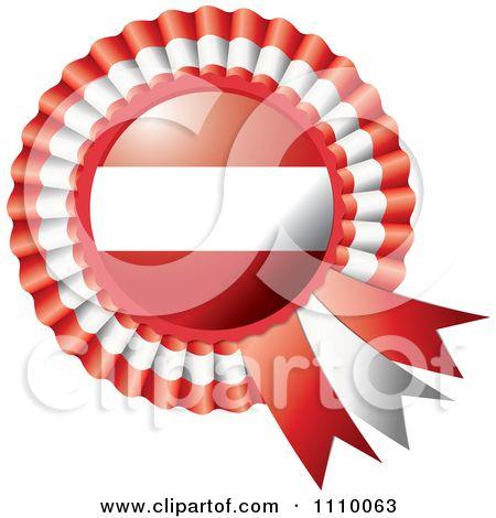 1000+ ideas about Austrian Flag on Pinterest.