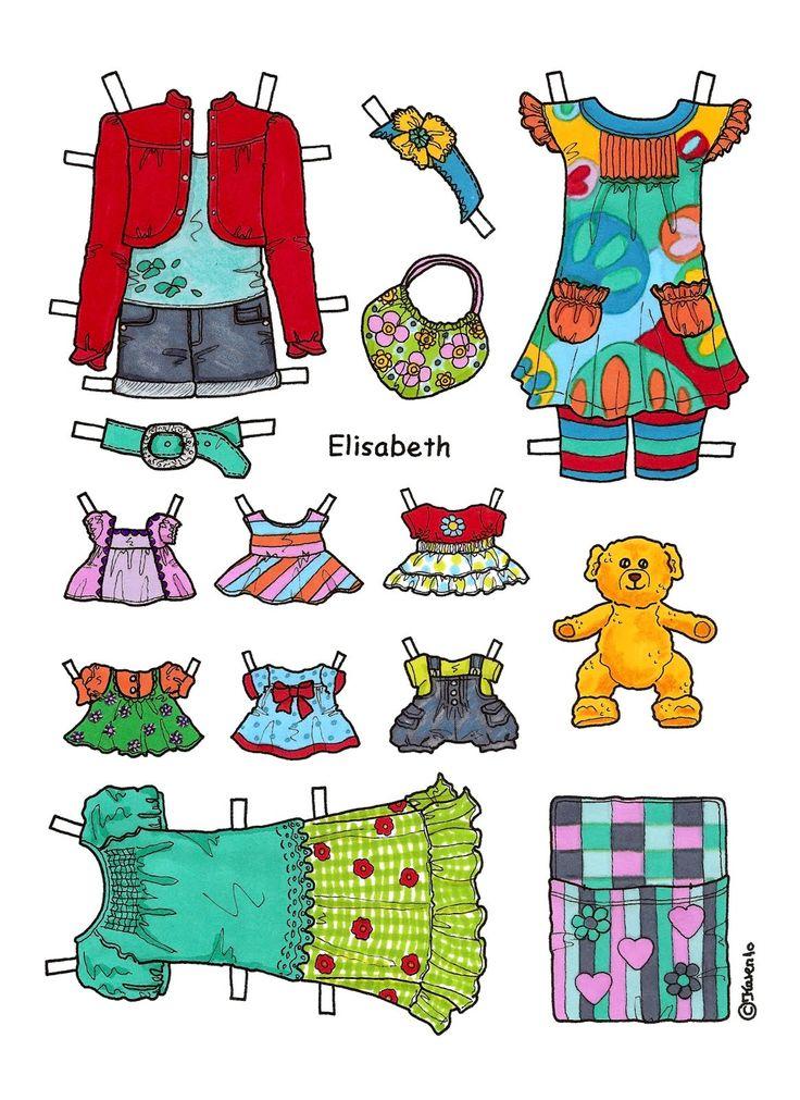 1000+ ideas about Elisabeth 1 on Pinterest.