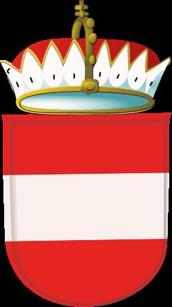 Kategória:Ausztria uralkodói.