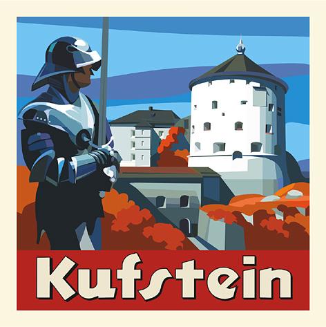 Ausztria_03_Kufstein.jpg.