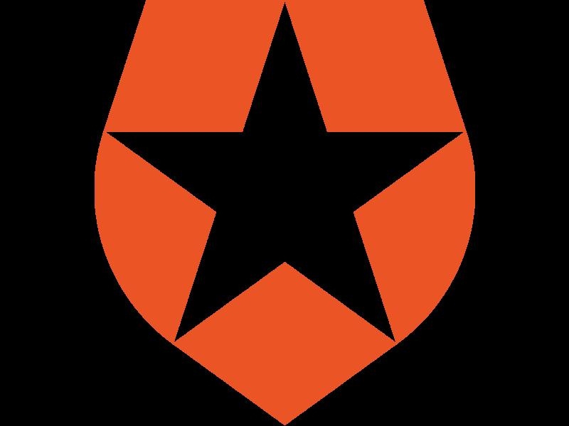 Auth0 Logo PNG Transparent & SVG Vector.