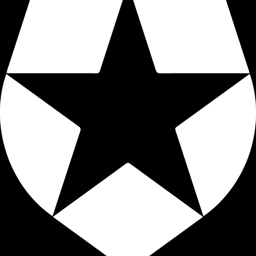 Amazon.com: NBFU DECALS AUTH0 Logo (White) (Set of 2.