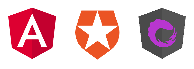 Angular — Authentication with Auth0 and NGRX.
