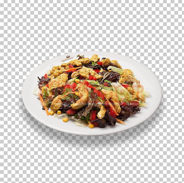 American Chinese Cuisine Vegetarian Cuisine Fast Food.