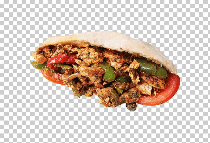 Shawarma Pan Bagnat Fast Food Korean Taco Gyro PNG, Clipart.
