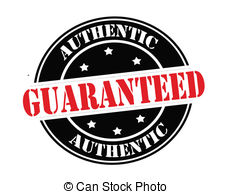 Guarantee authentic Illustrations and Clip Art. 629 Guarantee.