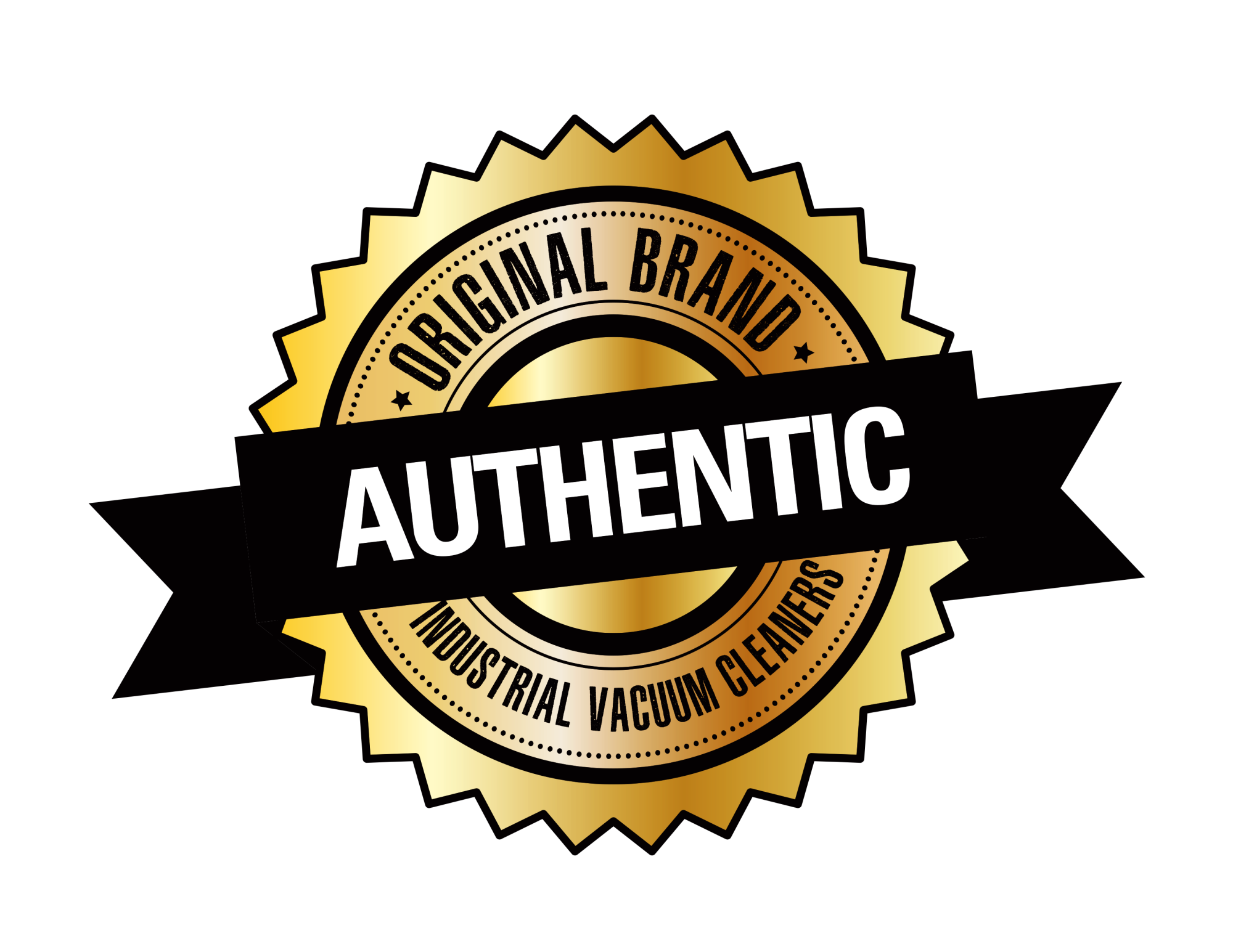 Authentic png 3 » PNG Image.