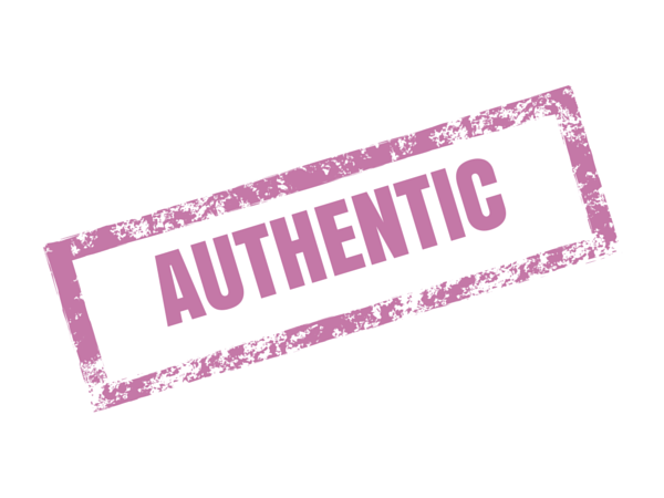 Authentic png » PNG Image.
