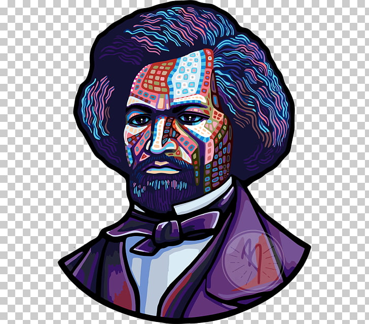 Narrative of the Life of Frederick Douglass, an American.
