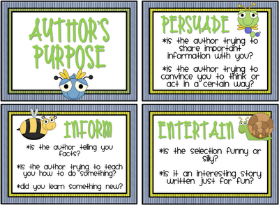 Free Author's Purpose Cliparts, Download Free Clip Art, Free.