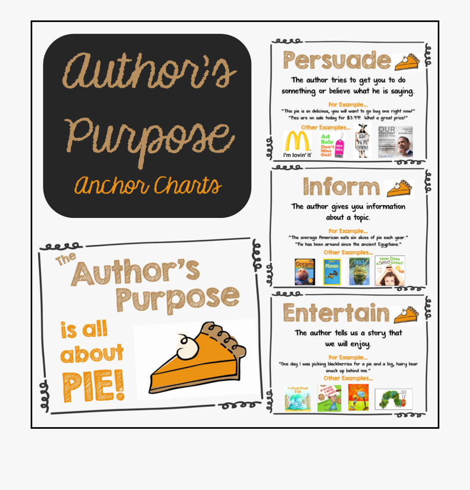 Apple Pie Clipart At Getdrawings.