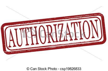 Authorization Vector Clipart EPS Images. 2,034 Authorization clip.