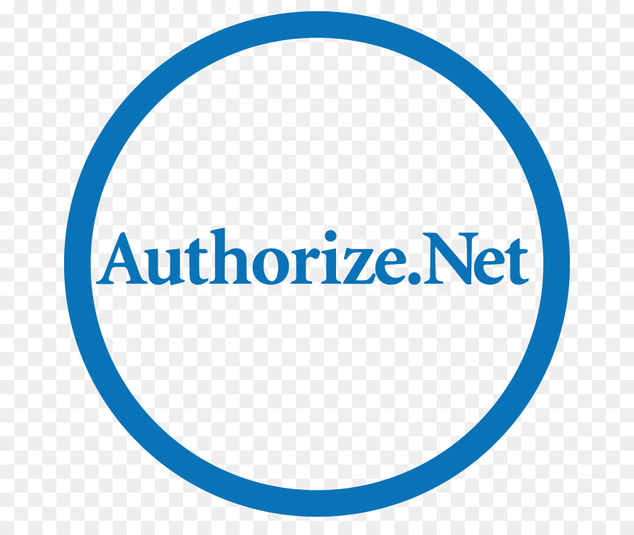 Authorize.Net Payment gateway Shopping cart software.