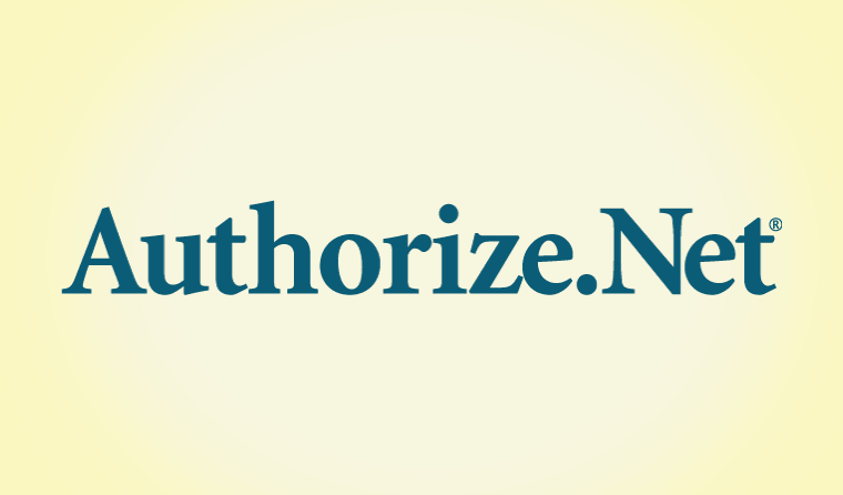Authorize.Net Payment Gateway for Give.
