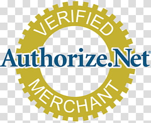 Authorize.Net transparent background PNG cliparts free.