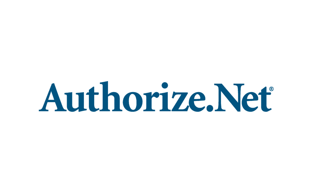 Authorize.Net Review 2018.