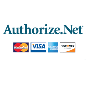 Collection of 14 free Authorize.net logo png bill clipart dollar.