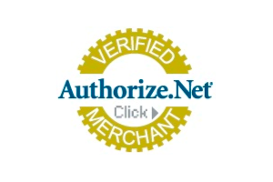 Accept Payments from Your Clients with Authorize.Net.