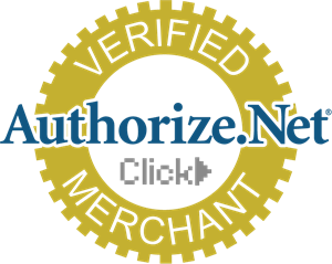 Authorize.Net Logo Vector (.AI) Free Download.