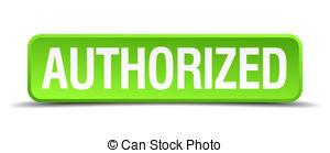 Authorized Stock Illustration Images. 6,786 Authorized.