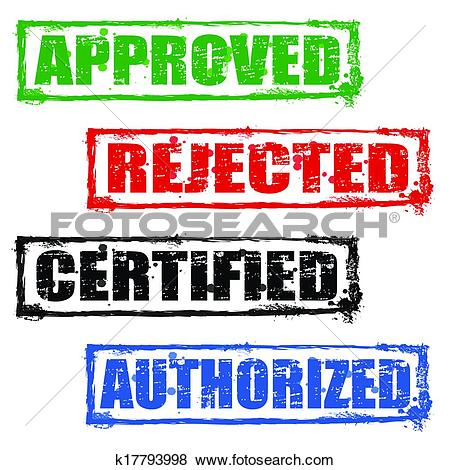 Authorized Clip Art Royalty Free. 3,549 authorized clipart vector.