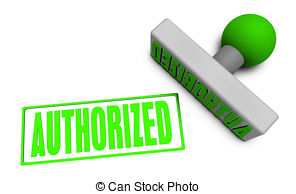 Authorized stamp Stock Illustration Images. 3,918 Authorized stamp.