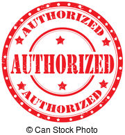 Authorized Vector Clipart EPS Images. 3,859 Authorized clip art.