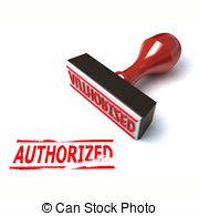 Authorize Stock Illustration Images. 4,855 Authorize illustrations.