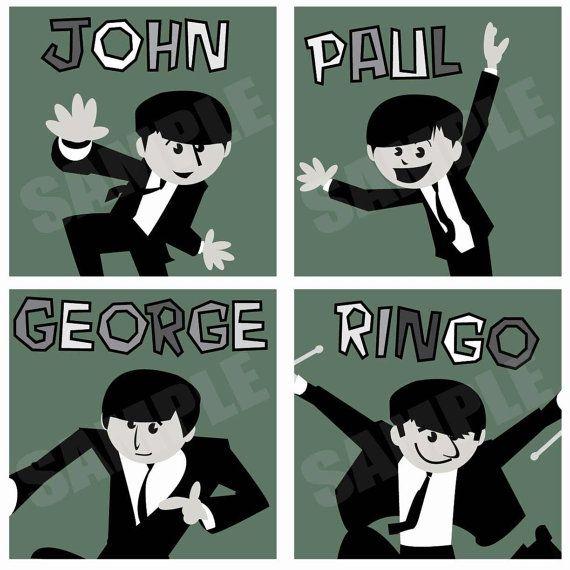 1000+ images about Random Beatles stuff on Pinterest.